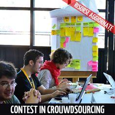 Nuovi siti per trovare contest e progetti in crowdsourcing