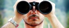 Take the Binoculars Camping! Here are the Top tips for using ordinary binoculars for stargazing News Website, College Looks, How To Apply, How To Get, Dbt, Seo Tips, Stargazing, Binoculars, The Book
