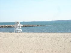 New Bedford East Beach.This use to be my playground! Bedford Massachusetts, On A Clear Day, New Bedford, Lifeguard, East Coast, Dune, New England, Places Ive Been, North America
