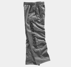 Nike Pro Hyperwarm Fusion Compression Boys' Shirt $50.00