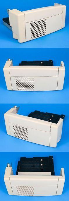 NEW OKIDATA OKI 70047804 Duplex Duplexer Unit B6250 B6250n Printer