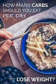 Low Carb Diet Weight Loss In 2 Weeks  https://www.infomagazines.com/health-and-fitness/weight-loss/how-many-carbs-to-lose-weight-fast/  #HowManyCarbsToLoseWeight #How_Many_Carbs_To_Lose_Weight