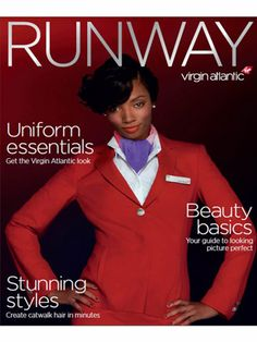 how to become a flight attendant nyc