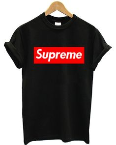 Hot Supreme Logo Obey Grafity Dope Men Cotton by Antonishop99, $17.99 http://www.etsy.com/listing/157252050/hot-supreme-logo-obey-grafity-dope-men?ref=shop_home_active