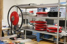 We're hiring. Come work on one of timemagazine's 25 Best Inventions of 2014.