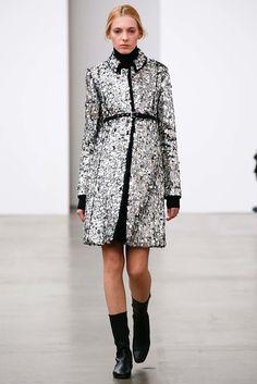 Fashion Talk: The Italians Are Coming! - Man Repeller