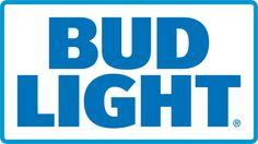 bud light new logo