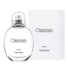 Calvin Klein - Obsessed Man - Eau de Toilette, obsessed, obsesed, ck obsessed, parfum obsessed, obsessed parfum