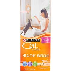 Pet Supplies - Pet Products - Pet Food | Petco.com