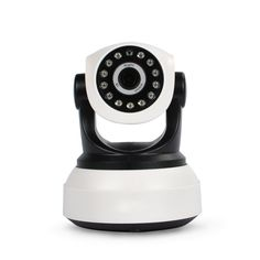 Network Camera Network Wireless Camera Home Security Network Camera Wireless WiFi Digital Video Recorder