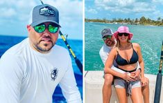 JASON ALDEAN'S TURKS AND CAICOS RETREAT LOOKS HEAVENLY [PICS/ VIDEO] Top Country Songs, Country Music News, Country Singers, Jason Aldean, Turks And Caicos, Heavenly, Superstar