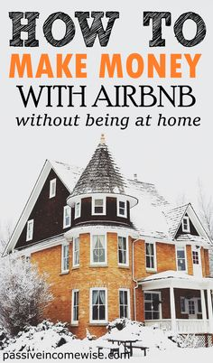Download The Airbnb Welcome Letter Template As Airbnb Hosts We Recommend Creating An Airbnb