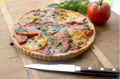 Last chance to make the most of summer's tomatoes | Northwest Herald