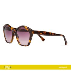 T(eye)M Sunglasses_MOD LAURA