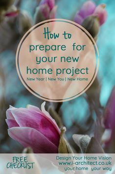Making a start on your new home. Top tips for deciding your home improvements. Setting your budget. Victorian Hallway, Victorian Living Room, Victorian Fireplace, Victorian Kitchen, Victorian Cottage, Victorian Homes, Victorian Design, Victorian Decor, Home Projects