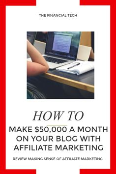 Want to make $50,000 from your blog ? This course can help you Make Money Blogging, How To Make Money, Managing Money, Blogging Ideas, Money Management, Saving Tips, Along The Way, Affiliate Marketing, Helpful Hints