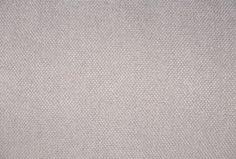 Ebene Wallpaper by Casamance Wallpaper Luxury, Wallpaper Roll, Denim Wallpaper, Washable Wallpaper, Wood Wallpaper, Chest Freezer, Casamance, Linen Shop, Chaise Sofa