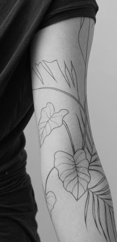 Tattoo history, tattoos with meaning, tattoos for girls, tattoos pictures, - science Dainty Tattoos, Flower Tattoos, Small Tattoos, Forearm Tattoos, Body Art Tattoos, Girl Tattoos, Tattoo Girls, Tatoos, Sleeve Tattoos For Women