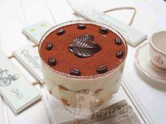 Yogurt Cheesecake with Orange Shortbread Crust & Chambord Honey ...