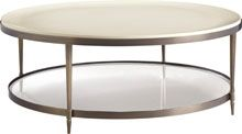 Oberon Cocktail Table – Baker Furniture – modern – coffee tables – by Baker Furniture Source by plankinteriors Coffe Table, Modern Coffee Tables, A Table, Center Table, Baker Furniture, Table Furniture, Furniture Design, Cheap Furniture Online, Discount Furniture