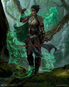 Dark Fantasy Art, Roman Fantasy, Fantasy Rpg, Fantasy Artwork, Dungeons And Dragons Characters, Dnd Characters, Fantasy Characters, Female Characters, Elfa