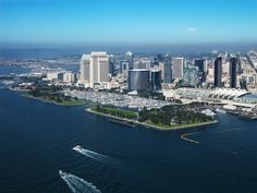 Discover Paradise in San Diego
