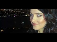 JADOR - SUPERIOARA (Oficial Video) 2020 ♫ █▬█ █ ▀█▀♫ - YouTube Video Film, Youtube, Instagram, Youtubers, Youtube Movies