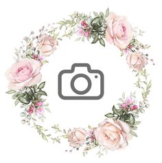 Insta Icon, Cute Girl Photo, Kids Room Design, Light Covers, Instagram Highlight Icons, Story Highlights, Ely, Girl Photos, Instagram Story