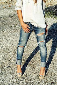 ff35a090c9a8b Great jeans Fashion Design