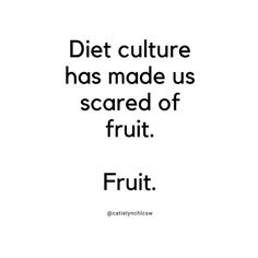 Motivation Regime, Diet Motivation Quotes, Diet Quotes, Business Motivation, Business Quotes, Holistic Nutrition, Health And Wellness, Funny Quotes, Quotes Quotes