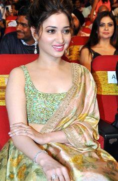 Glamours Bollywood Actress Tamannaah Beautiful Smiling Face Close Up Stills Bollywood Actress Hot Photos, Indian Bollywood Actress, Bollywood Girls, Actress Photos, Indian Actresses, Bollywood Stars, South Actress, South Indian Actress, Most Beautiful Indian Actress