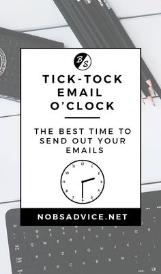 When it comes to determining the best time to send email, or the best time to send your email newsletter everyone's best email time will be different. Keeping this in mind when determining how to find your target audience is key when it comes to building your email list and email marketing.strategies to grow your email list,useful email marketing tools,tips to increase your subscribers