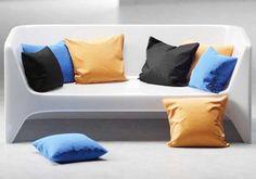 Free 3D Model – Pillows   Vizpeople Blog