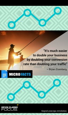 Double your affiliate marketing conversions. Business Marketing, Email Marketing, Affiliate Marketing, Social Media Marketing, Training Courses, Passive Income, Master Class, Conversation, How To Make Money
