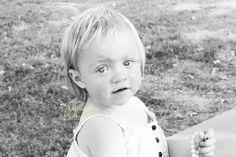 Astounding Photography Family Session September 2015