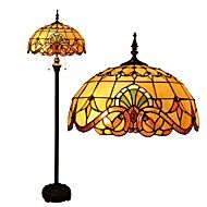 Floor Lamps Eye Protection Tiffany Resin Save up to 80% Off at Light in the Box using Coupon and Promo Codes.