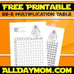 math worksheet : 1000 images about homeschool math on pinterest  math worksheets  : Free Homeschool Math Worksheets