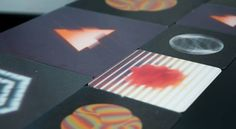 1384243_240232876131789_7402Startup Turns Animated GIFs Into 'Moving' Lenticular Prints72737_n
