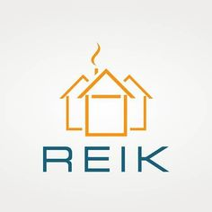 Logo was created for REIK in 2007.  #logo #inspiration #reik #home #house #homes #real #estate #realestate #logonew #instagood #brand #branding #follow #design #greatlogo #logolove #logodesign #logoinspiration #creativity #picoftheday #brandlogo #brandidentity #customlogo #businesslogo #professionallogo #logoplace #identity #photooftheday #rent