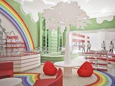 kids clothes shop - Cerca con Google