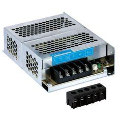 Sursa de Tensiune 24v 3.12A 75w Delta Electronics PMC-24V075W1AA (Incasetata)