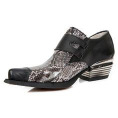 14 mejores imágenes de zapatos de serpiente hombres  ccff6be6818