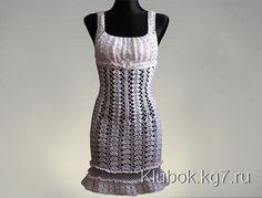 Delicadezas en crochet Gabriela: Conjunto en ganchillo de falda y chaqueta la muestra del punto