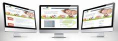 Desenvolvimento de site para o cliente: Neo Joinville  www.neojoinville.com.br