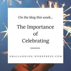 This weeks blog is about taking the time to celebrate our writing achievements, no matter how big or small. #blog #wordpress #writers#writing#writersofinstagram#youngadult#writingtruths#write#leapoffaith#writer#inspiration #youngadultbooks#writinglife#writingtips#author#yafiction#book#amwriting#authorsofinstagram #writinginspiration #aspiringauthauthorslife #celebrate #writinggoals #achievement #achievementunlocked #bigorsmall