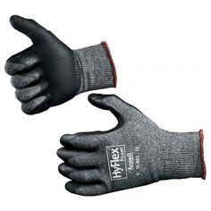 Ansell HyFlex ® 11-801 Glove