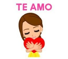 Love Cartoon Couple, Cute Love Cartoons, Emoji Board, Emoji Love, Morning Love Quotes, Funny Baby Memes, Cute Love Stories, Gif Animé, Cartoon Pics