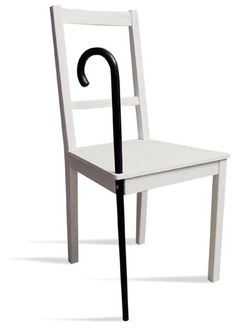 You searched for label/seating - IKEA Hackers Funky Furniture, Classic Furniture, Unique Furniture, Home Furniture, Furniture Design, Furniture Outlet, Furniture Stores, Hackers Ikea, Vintage Chairs