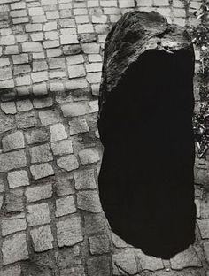 Tom Sandberg Pictures, Floor
