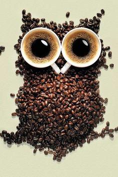 (tpingijar) #coffee #foodphotography